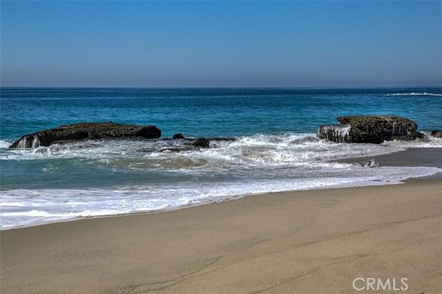 4 Blue Lagoon, Laguna Beach, CA 92651