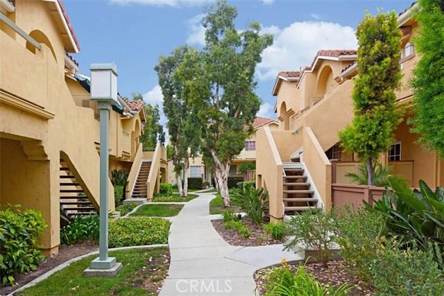 63 Alberti Aisle, Irvine, CA 92614 Photo 1