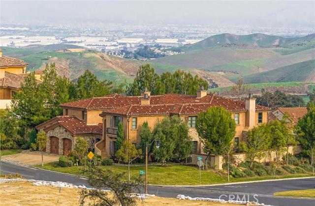 Real Estate for Sale, ListingId: 36981432, Chino Hills,CA91709