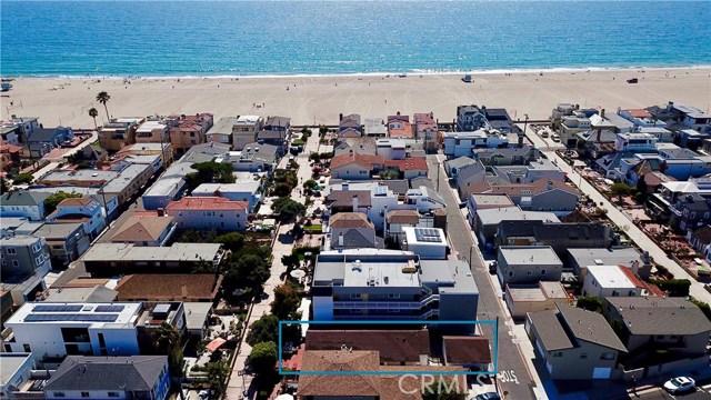 85 18th St, Hermosa Beach, CA 90254 photo 8