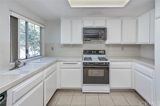 21741 Harvard Blvd 1, Torrance, CA 90501 photo 7