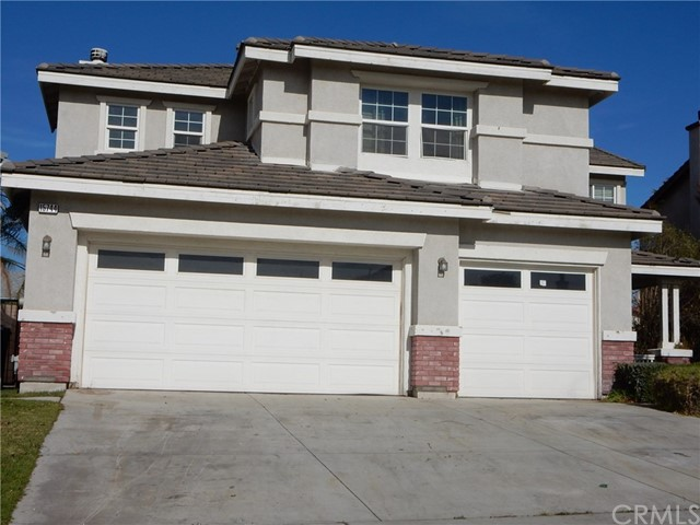 Photo of 15744 Rosewood Way, Fontana, CA 92336
