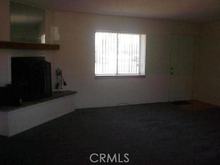 21259 ROSEWOOD Street Apple Valley CA 92308