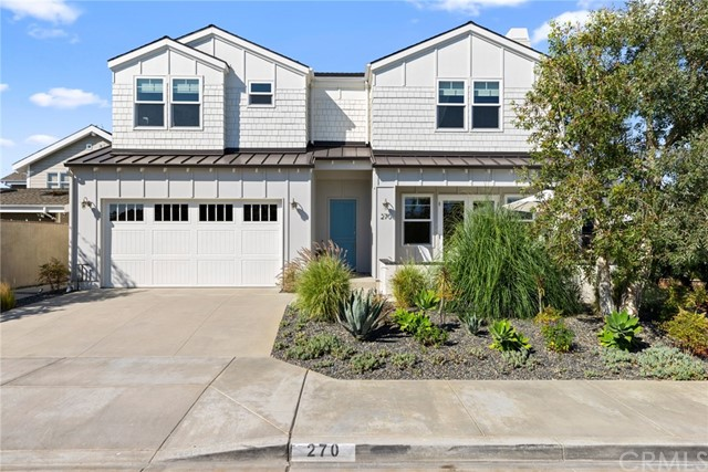 Photo of 270 Palmer Street, Costa Mesa, CA 92627