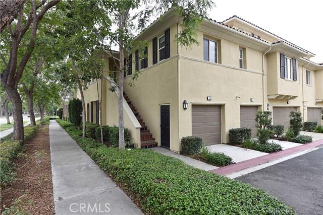 143 Sanctuary 67  Irvine CA 92620