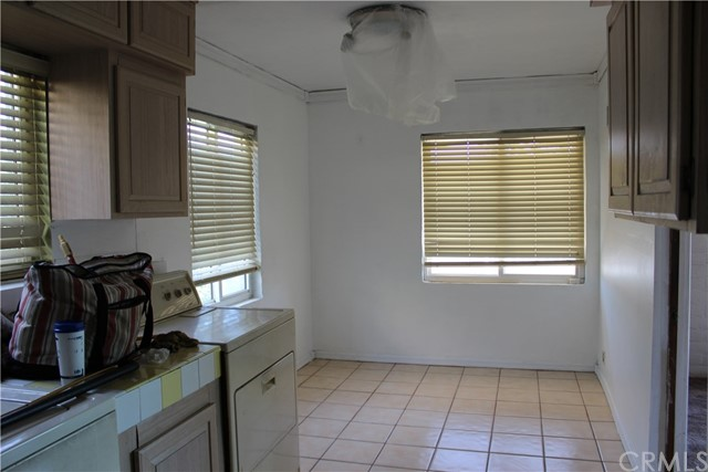 3760 Northland Dr, View Park, CA 90008 photo 28