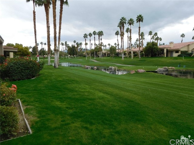 38545 Dahlia Way, Palm Desert, CA, 92211