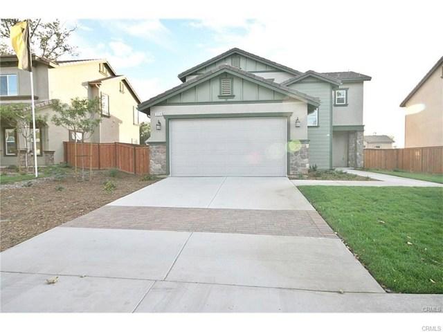 885 MALLORCA, Riverside CA 92501