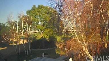 13585 Joshua Lane, Chino CA: http://media.crmls.org/medias/9fa265cd-3747-456f-a122-65451a158aeb.jpg