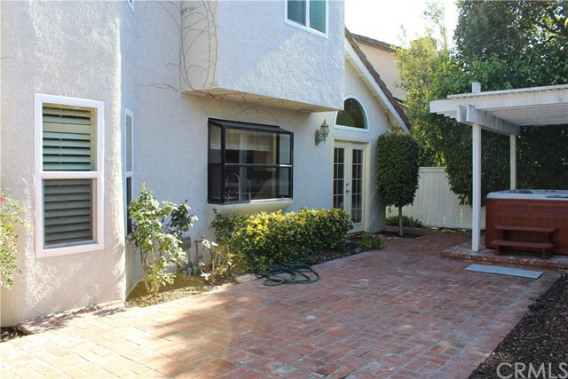 29 Bloomdale, Irvine, CA 92614 Photo 8