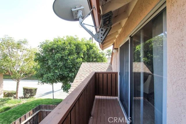 1631 W Cutter Rd, Anaheim, CA 92801 Photo 31