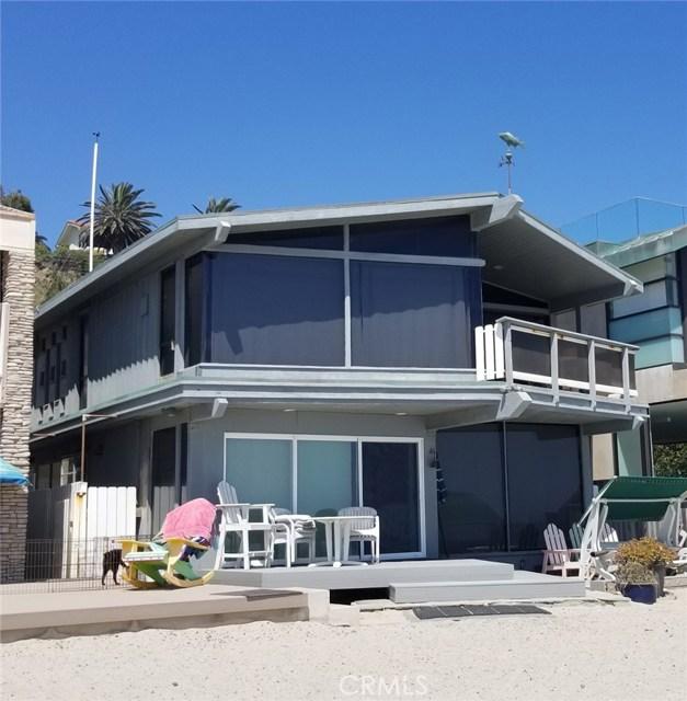 Photo of 35261 Beach Road, Dana Point, CA 92624