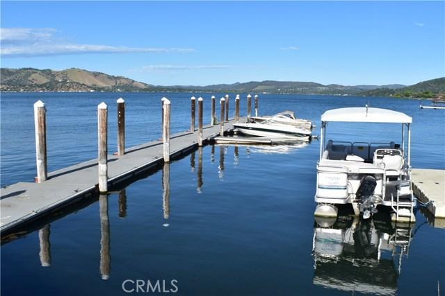 11270 Konocti Vista Drive 27, Lower Lake, CA 95457