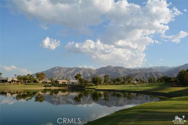 61282 Sapphire Lane, La Quinta CA: http://media.crmls.org/medias/9fa3c999-07cc-426b-9f6a-08e594d07652.jpg