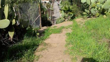 0 Sierra St, Los Angeles, CA 90031 Photo 7
