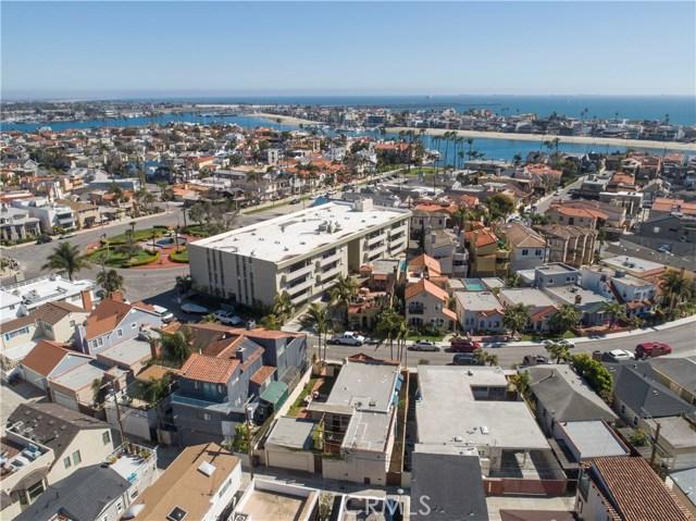 65 Corinthian Wk, Long Beach, CA 90803 Photo 31