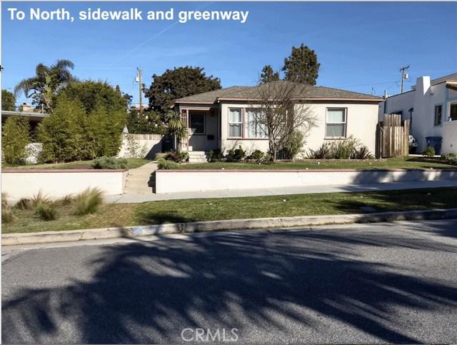 653 Avenue C, Redondo Beach, California 90277, 2 Bedrooms Bedrooms, ,1 BathroomBathrooms,Single family residence,For Sale,Avenue C,TR20015074