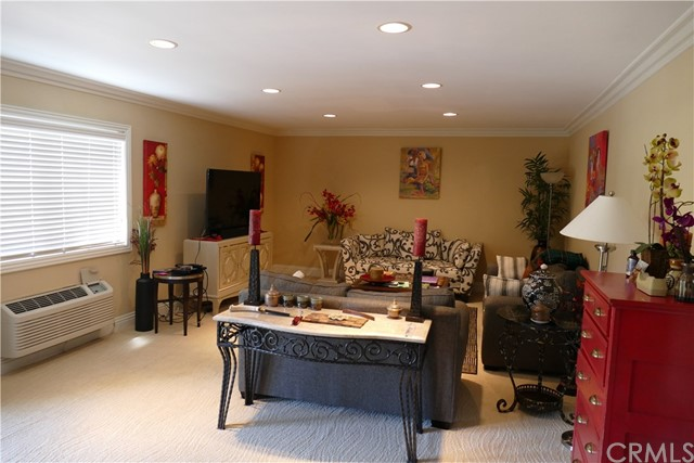 2353 Via Mariposa 1B Laguna Woods, CA 92637 is listed for sale as MLS Listing OC17091860