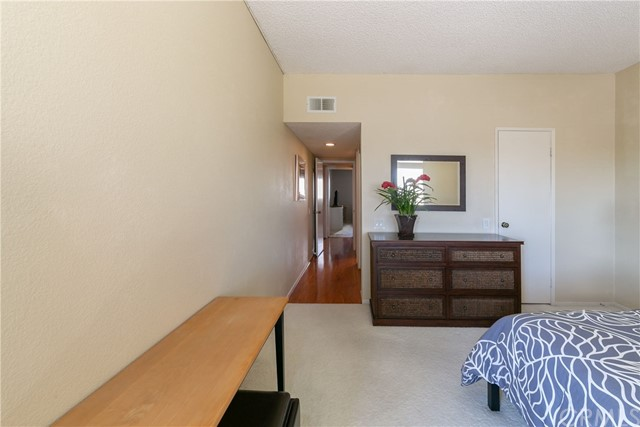24001 Neece Ave 15, Torrance, CA 90505 photo 25