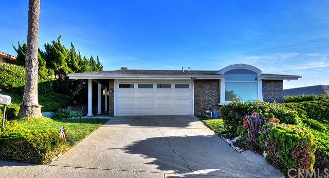 6730 Verde Ridge Road Rancho Palos Verdes, CA 90275 is listed for sale as MLS Listing OC16737785