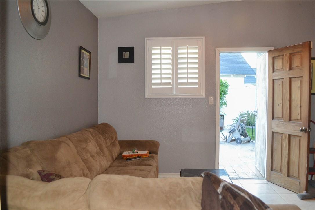 226 E Morningside St, Long Beach, CA 90805 Photo 25