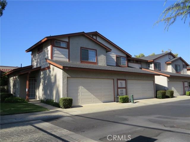 Ontario, CALIFORNIA Real Estate Listing Image CV17192867