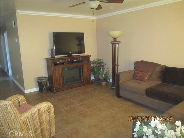 661 Flynn Street Riverside, CA 92507 - MLS #: SW17219121