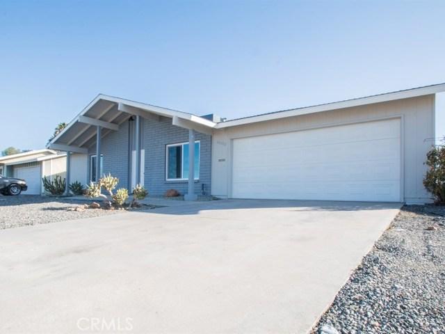 28052 Murrieta Rd, Sun City, CA 92586 Photo