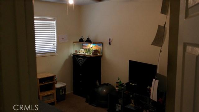 21137 E Calora Street Covina, CA 91724 - MLS #: CV17131238