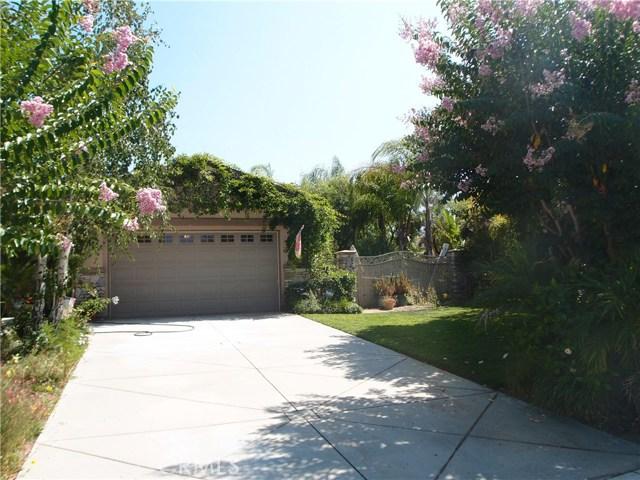 1074 Rancho Valencia Drive, Riverside CA 92508