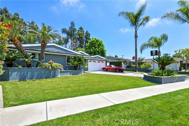 364 Princeton Drive, Costa Mesa CA: http://media.crmls.org/medias/9fad780f-e8f2-474d-9e6b-c13eb0f05c53.jpg