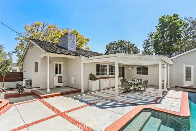 1351 Bryant Rd, Long Beach, CA 90815 Photo 31