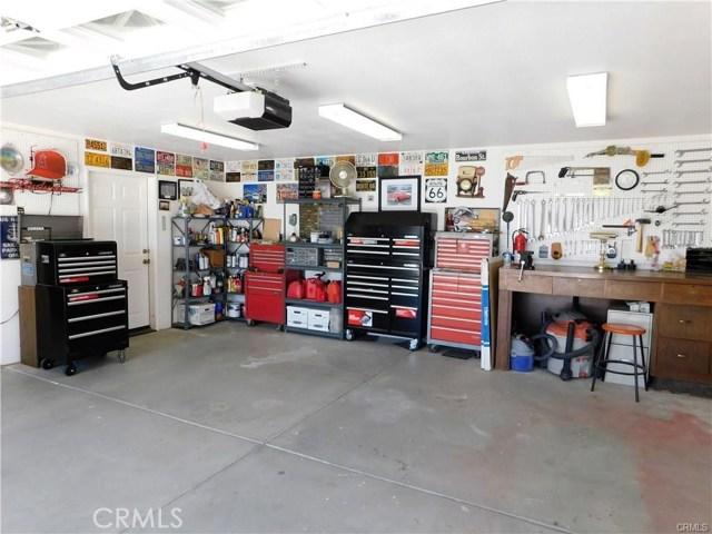 9589 Rancho Drive Cherry Valley, CA 92223 - MLS #: EV18155375