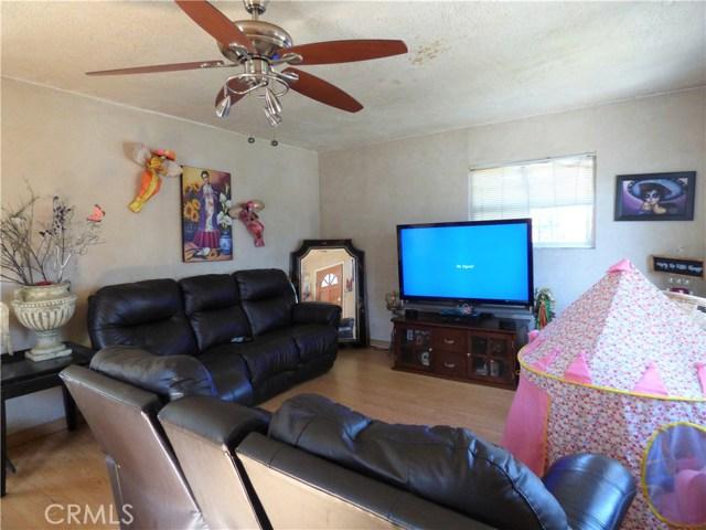 11931 Arkansas Street Artesia, CA 90701 - MLS #: OC18130396