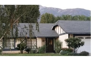 9714 Banyan Street Rancho Cucamonga, CA 91737 is listed for sale as MLS Listing CV16105929