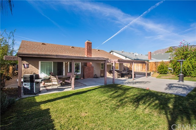 6969 Grove Avenue, Highland, CA 92346, photo 32
