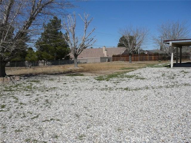 13420 Rincon Road Apple Valley, CA 92308 - MLS #: IG18072195