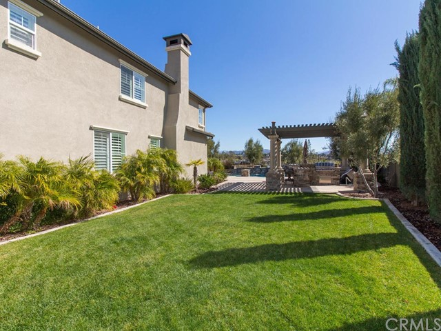 42270 Wyandotte St, Temecula, CA 92592 Photo 48