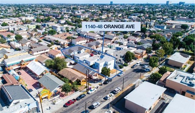 1140 Orange Avenue, Long Beach CA: http://media.crmls.org/medias/9fb4a75a-a1a5-4dac-9309-9e3d84f7a47b.jpg