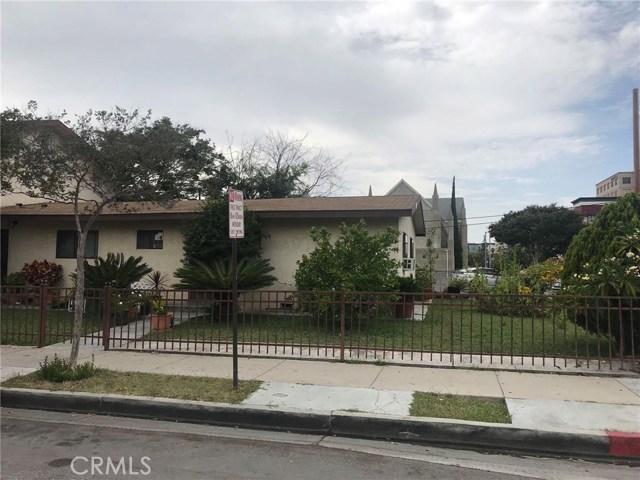 327 S Clementine St, Anaheim, CA 92805 Photo 4