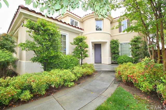 37127 Winged Foot Road, Beaumont CA: http://media.crmls.org/medias/9fb6cfe1-852a-4c4a-9aa5-654f6b00f91a.jpg