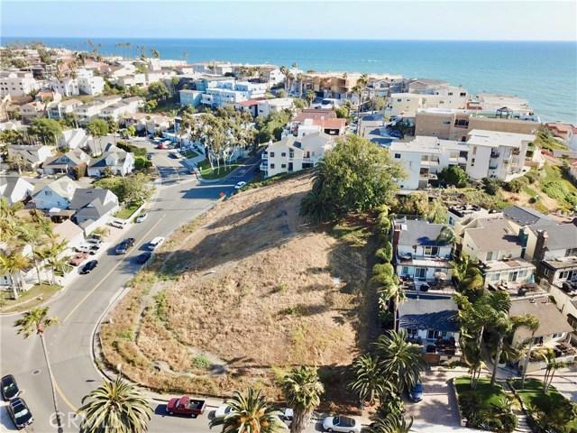 1631 Calle Las Bolas, San Clemente CA: http://media.crmls.org/medias/9fb6df18-4115-4257-a497-6d0ccb1971dd.jpg
