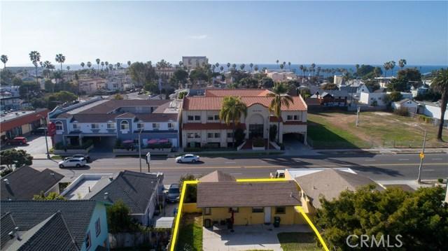 422 S Pacific Coast, Redondo Beach CA: http://media.crmls.org/medias/9fb8920e-7ab3-41cf-b291-f29a87de2ee3.jpg