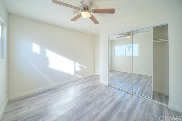 17441 Queens Lane, Huntington Beach CA: http://media.crmls.org/medias/9fb93f97-5872-4ab4-8e53-e80d4c780a86.jpg