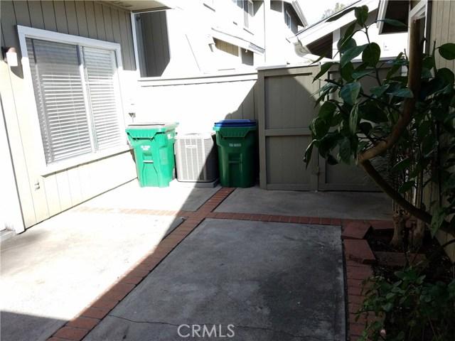 84 Monroe, Irvine, CA 92620 Photo 18