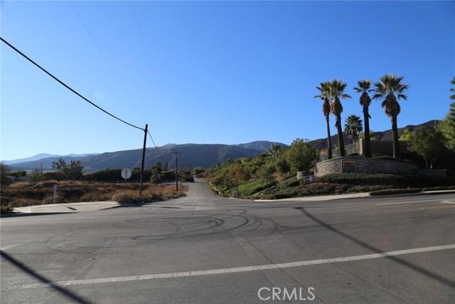 1709 Galloway Lane, Corona CA: http://media.crmls.org/medias/9fb9d696-ee0b-4a55-9627-cbd2b33b153d.jpg