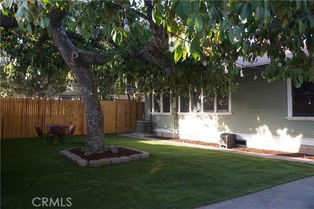 627 N Zeyn St, Anaheim, CA 92805 Photo 36