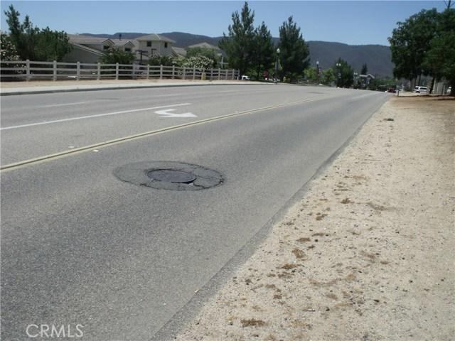 24579 Adams Avenue, Murrieta CA: http://media.crmls.org/medias/9fbe4519-6bcf-4208-ba76-9bdc9272ff92.jpg