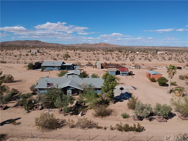 , CA  is listed for sale as MLS Listing JT18243041