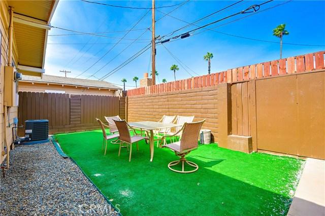 706 N Zeyn St, Anaheim, CA 92805 Photo 23